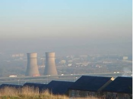 img:Sheffield pollution